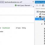 lightswitch-create-custom-query