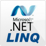 How to randomize sort order in dictionary using Linq