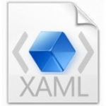 XAML Tips: Why do I get error – Error The name 'InitializeComponent' does not exist in the current context