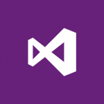 Visual Studio – Bing Code Search Addin