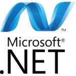 Microsoft_DotNET_Logo