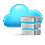 Compare Amazon AWS vs Windows Azure Cloud Services