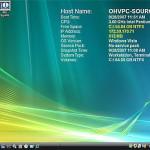 free-tools-bgInfo