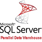 Sql ServerParallel Data Warehouse (PDW)
