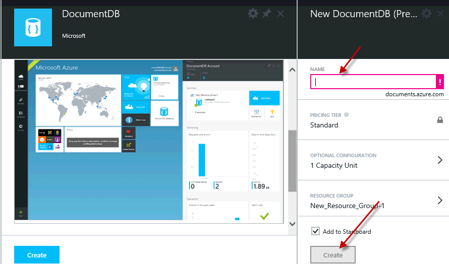 create-azure-documentdb-nosql-database-3