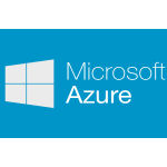 TechEd Videos for Windows Azure Platform