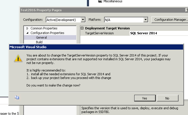 ssdt-bi-visual-studio-2015-downgrade-ssis-version